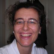 Dr. Veronica Macchi